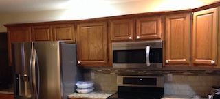 Claypool Cabinetry | Central Ohio Cabinets and Countertops